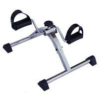 【雃博】手腳訓練器(腳踏器/腳踏復健器/手足健身車/訓練台)
