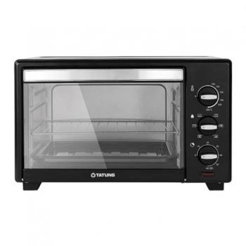 大同30L電烤箱 TOT-3006A