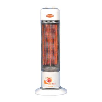 良將直立碳素定時電暖器 LJ-901T
