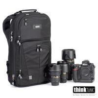 thinkTank 坦克 Shape Shifter 15 V2.0 變形革命後背包 相機