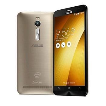【全新逾期品】ASUS Zenfone 2 ZE551ML (4G/32G) 5.5吋FHD四核心智慧手機