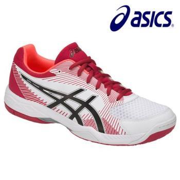 Asics 亞瑟士 GEL-TASK 男排球鞋 B704Y-0123