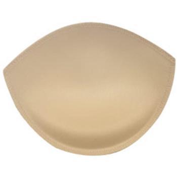 【華歌爾】下厚上薄型 M-LL 通用型襯墊(膚)
