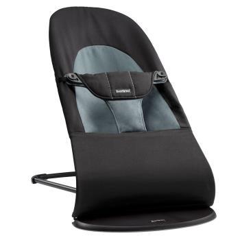 奇哥 BabyBjorn Bouncer Balance Soft 柔軟彈彈椅