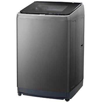 夜殺HITACHI 日立 16公斤變頻洗衣機 SF160XWV (星空銀)