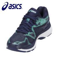 Asics 亞瑟士 GEL-NIMBUS 20 女慢跑鞋 T850N-4949
