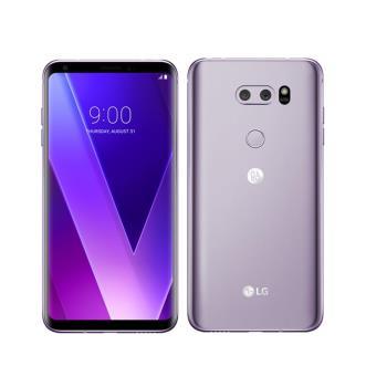 LG V30 PLUS 6吋八核心(4G/128G)雙卡智慧型手機LTE