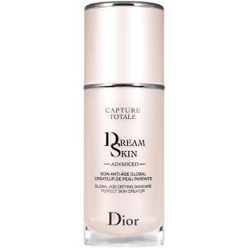 Dior 迪奧 超級夢幻美肌萃(30ml)(無盒版)