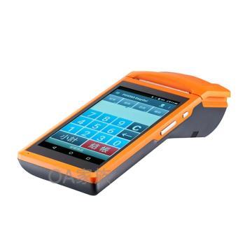 POS發票大師無線微型電子發票機