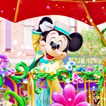 香港迪士尼全球最大長隆海洋王國4日(無購物無自費)旅遊