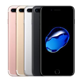 福利品 Apple iPhone 7 Plus 128G 5.5吋智慧型手機
