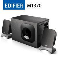EDIFIER M1370 2.1聲道 三件式電腦喇叭