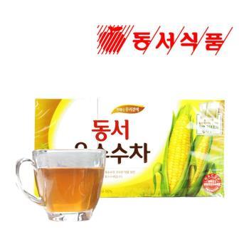 DongSuh 玉米茶包(1入)