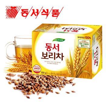 DongSuh 韓國麥茶包(1入)