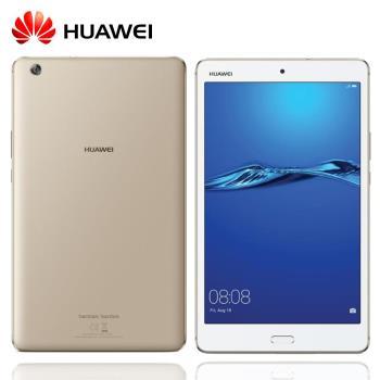 Huawei MediaPad M3 Lite 8 (3G/32G)八核心8吋大電量平板
