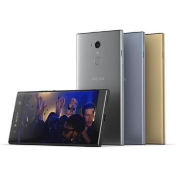 Sony Xperia XA2 Ultra 6吋八核心(4G/64G)智慧型手機LTE