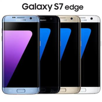 福利品 Samsung GALAXY S7 edge 32GB 智慧型手機