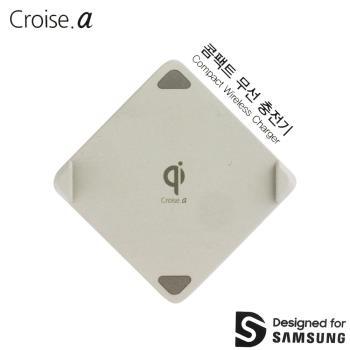 韓國Partron CROISE.A手機無線充電座PTC-100