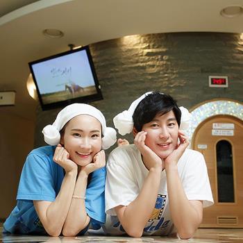 酷玩首爾東大門宜必思快捷六天五夜自由行(含稅)近地鐵站酒店.兩人即可成行旅遊