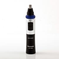 Panasonic 國際牌 可水洗式電動鼻毛器 ER~GN30