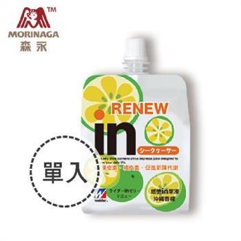 任- 威德in果凍180g x1入-沖繩香檬口味