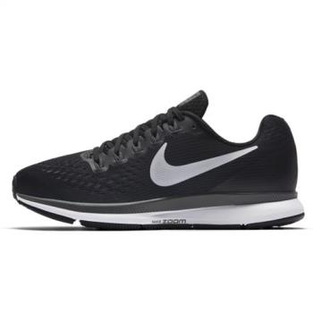 NIKE Air Zoom Pegasus 34 女 跑步鞋 880560-001