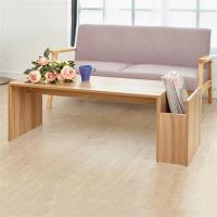 【HR安室家】歐風優雅茶几桌/邊桌-TBF31