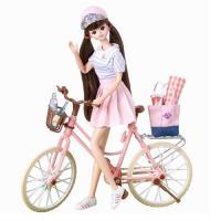 【MIMI WORLD】MIMI花漾17-野餐趣 MI17551
