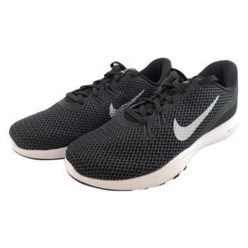 NIKE FLEX TRAINER 7 女休閒鞋 訓練鞋 黑 898479001