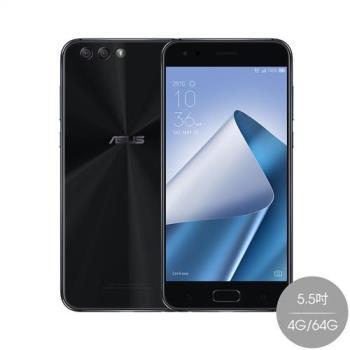 ASUS ZenFone 4 ZE554KL S630 處理器