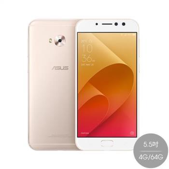 ASUS ZenFone 4 Selfie Pro (ZD552KL) 4G/64G 智慧型手機