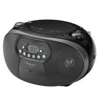 Panasonic國際牌MP3/USB手提音響 RX-DU10
