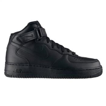 NIKE Air Force 1 Mid 07 休閒鞋 366731001