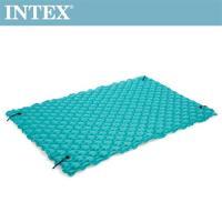 ~INTEX~超大型獨立泡泡充氣床墊 睡墊  290x213cm  56841