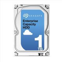 Seagate 1TB SATA 7200轉 3.5吋企業級硬碟(ST1000NM0008)