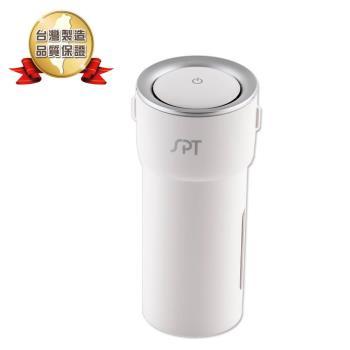 尚朋堂清淨機 HEPA空氣清淨機SA-2360