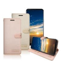 CB for Samsung Galaxy S9+ 鍾情討喜精緻立架皮套