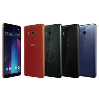 HTC U11+ (4G/64G)