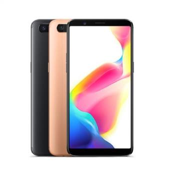 OPPO R11S PLUS(CPH1721) 6G/64G 八核雙卡智慧手機