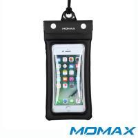 Momax 摩米士5.5吋以下智慧型手機防水袋