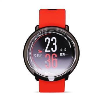 Amazfit 藍牙智慧手錶 運動 華米手錶 小米手環2