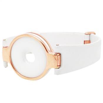 Amazfit 月霜赤道手環 時尚防水運動手環智慧手錶藍牙手錶藍芽手錶 小米手環2