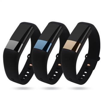 Amazfit 米動健康手環 三款任選 運動 智慧 藍芽 華米手錶 小米手環2