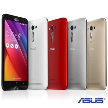 [福利品] ASUS ZenFone 2 Laser ZE550KL (2G/16G)智慧型手機