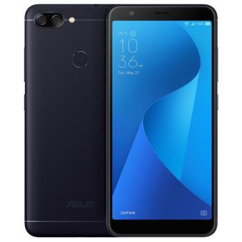 ASUS ZenFone Max Plus (M1) (3G/32G) ZB570TL全螢幕電力怪獸手機