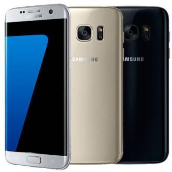 【福利品】Samsung GALAXY S7 edge 5.5吋八核心雙卡智慧手機 (4G/64G) LTE