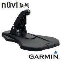GARMIN 車用矽膠防滑固定座(新型)