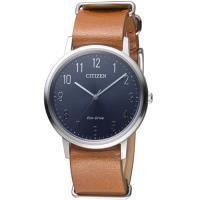 星辰 CITIZEN GENTS時光旅人時尚腕錶  BJ6501-10L