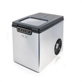 SAMPO聲寶製冰塊機 KJ-SD12R