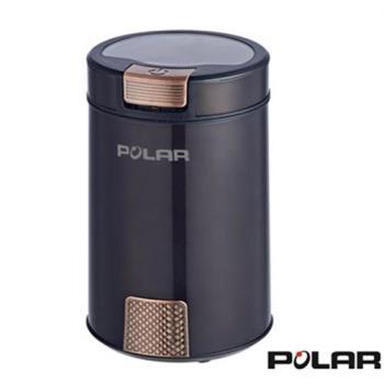 POLAR普樂 咖啡磨豆機 PL7120